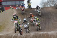 Supermoto The Race in Mettet uitgesteld