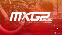 Eerste beelden videogame MXGP 2020 uit