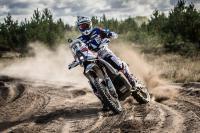Paul Spierings kent sterke derde etappe van de Breslau Rally en wint beide special stages