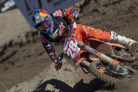Goede video edit triple header Grand Prix in Arco di Trento