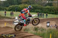 Uitgebreide fotogallery Grand Prix Lommel op zaterdag