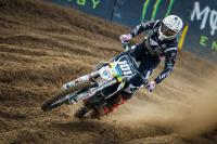 Kom alles te weten over het Maddii Racing Husqvarna Junior team