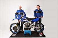Kevin Strijbos tekent bij Gebben van Venrooy Racing