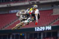 Film: Toprijders aan het woord na de supercross in Houston 3