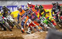 Film: Hoe moeilijk wordt het circuit van Daytona dit jaar?