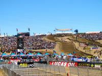 Animatielap AMA Outdoortrack Hangtown