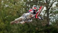 Video highlights French Championship St. Jean d\'Angely