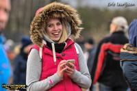 Actie, sfeer en emotie BMB seizoensopener in Lommel