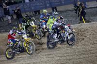 Moto Master promo video voor het WK Motorcross
