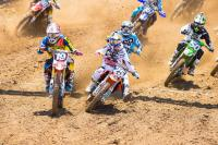 Racer X Films: Hangtown 2015, Remastered