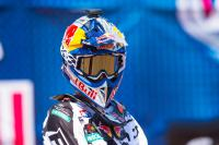Full TV Coverage: Marvin Musquin wins Red Bull Straight Rhythm