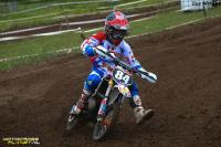 Jeugd clubcross in Halle a.s. zaterdag 5 september
