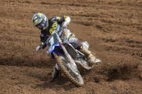 250MX: Jeremy Martin outduels Cooper Webb for Moto 1 win at RedBud