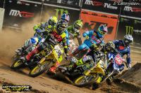 Video highlights Grand Prix of Lommel