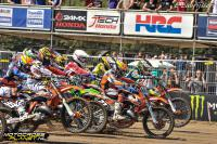Livestream, live timing and results GP of Lommel