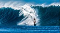 Robbie Maddison\'s behind the dream part 3: The making of Pipe Dream