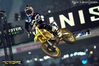 Racer X Films: 2015 Bercy-Lille Remastered