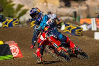 Dungey and Roczen Lead Monster Energy Supercross into Third Annual Military Appreciation Race in San Diego