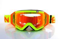 Nieuw bij JVLMXPARTS: Ethen crossbrillen