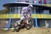Wereldkampioenschap Motorcross 27 en 28 augustus 2016 opnieuw in Assen