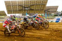 Aftermovie E-MX Race of Champions 2016