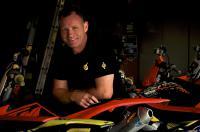 Kurt Nicoll launches SoCal motocross holiday business