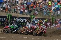 Onboard action with Cairoli, Bobryshev and Paulin in Mantova