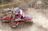 Holcombe ready to continue EnduroGP championship fight
