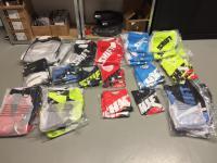 Shift 2017 collectie uit voorraad leverbaar bij Rabbit Racing