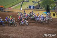 No European of Nations this year and EMX300 not at MXGP 2017