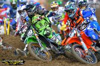 Movie: The best moments of the EMX classes in 2016