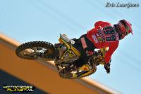 Switzerland with strong line up to MX des Nations
