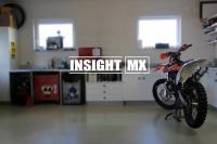 INSIGHT MX : De eerste Oostenrijkse top MX documentaire