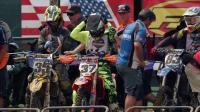 Film: Achter de schermen bij het zwaarste amateur event in Amerika: Loretta Lynn