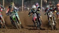 Movie: Inside the World\'s Toughest Amateur Motocross Race Loretta Lynn