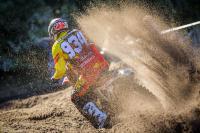 Ken De Dycker: My season starts in Assen