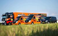 KTM en het Beursfoon KTM team verlengen contract