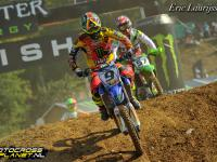 Watch how Team France won the MX des Nations in Maggiora