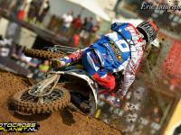 Watch how Team USA finished third in the MX des Nations