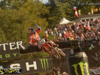 Maggiora rewrites the history of Motocross: the Motocross of Nations emotional video