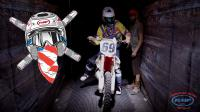 Film: Dolle pret met Ronnie Mac in de dierentuin