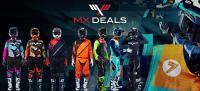 2017 Seven nu leverbaar bij MX Deals!