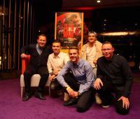 Bioscoopfilm over de carriere van Jeffrey Herlings komt naar Arnhem en Groningen, extra avond in Eindhoven