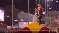 Bekijk de mooiste battles van de Red Bull Straight Rhythm Competition