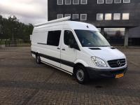 Mercedes Benz Sprinter 311 CDI L3 H2 te koop