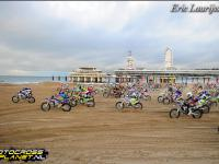 Startnummers Red Bull Knock Out zijn bekend