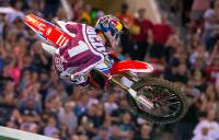 Movie: 2018 Racer X Supercross Preview Show: Episode 1, WhosNext?