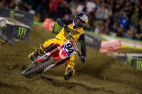 Awesome movie of the comeback of Ken Roczen