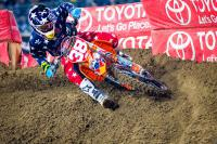 Onboard with McElrath, Millsaps and Seely in San Diego