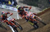 Livestream, live timing and results MXGP of Qatar